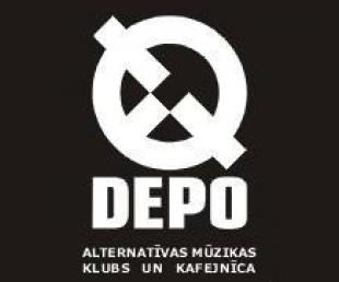 Depo Club