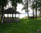 Leiči Viesu nams pie ezera