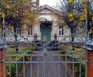 Mākslas nams Rēzeknē