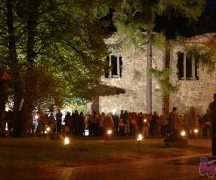 Kultūras pasākumi Valmierā 2011. gadā(ARHĪVS)