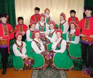 Slāvu kultūras dienas Daugavpilī(ARHĪVS)