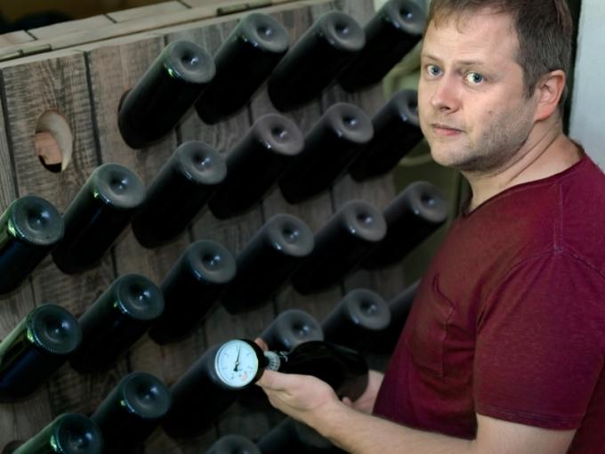 Lubānas vīnotava