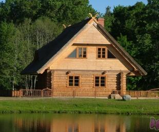 Barzi Guest house