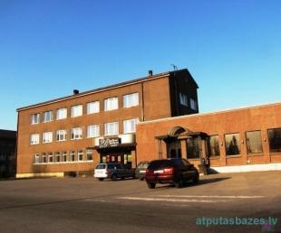 Gulbenes Kulturzentrum