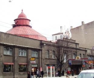Rīgas Circus