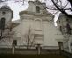Dagdas Sv. Trīsvienības Romas katoļu baznīca