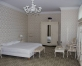 Mаlpils manor, Hotel