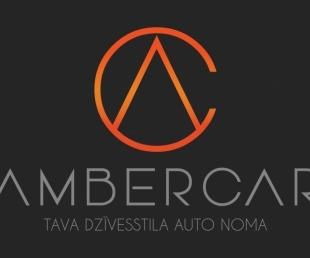 Ambercar Car rent