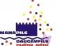 """Daugavpils pilsētas svētki """"Mana pils - Daugavpils""""(ARHĪVS)"""