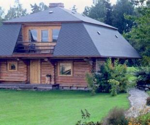 Kazoki Гостевой дом