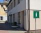 Strenču novada tūrisma informācijas centrs