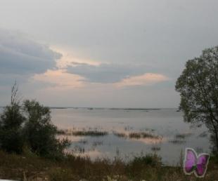 Objekta detalizēta meklēšana :: : Lubana Lake