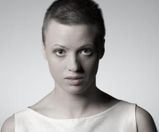 """Valmieras teātrī top Strindberga """"Jūlijas jaunkundze""""(ARHĪVS)"""