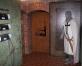 Valmieras muzejs