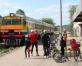 16.jūnijā aicina velo-vilciena ekskursija(ARHĪVS)