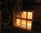 За окном Анны (Aiz Anninas lodzina) Баня