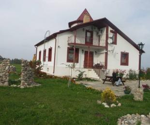 Osmany Гостевой дом