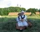 Apciemo vecāko Latvijas pilsētu – Ludzu! (Kājām 3.5 st)