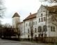 Schloss von Dundaga