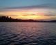 Mucenieki pie Brizules ezera, atpūtas komplekss
