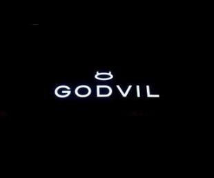 Klubs Godvil