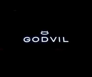 Club Godvil