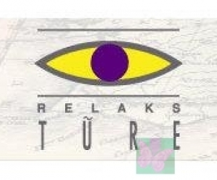 Relaks Ture Travel Agency