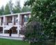 Vecupenieki Gasthaus, Sauna und Bootstation
