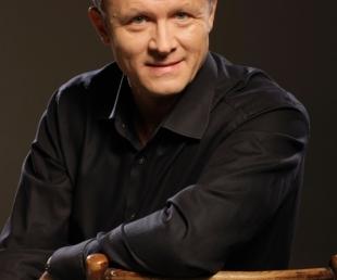 Egils Siliņš dziedās operas pirmizrādē Berlīnē(ARHĪVS)