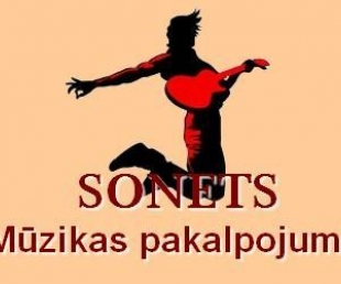 Grupa Sonets