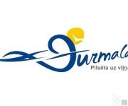 Jūrmalas kultūras iestāžu pasākumu plāns 2011. gada OKTOBRIS(ARHĪVS)