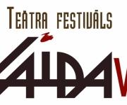 """Starptautiskais  festivāls """"LAIPA VII"""" Jēkabpilī(ARHĪVS)"""