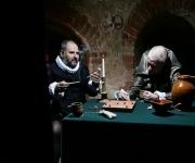 Bauskas pilī skanēs Spānijas renesanses mūzika(ARHĪVS)