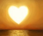 Balle un īpaši piedāvājumi Dikļu pilī vispasaules mīlētāju dienā(ARHĪVS)