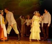 Daugavpils teātris izsludina maija repertuāru(ARHĪVS)