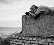 Aicinām pieteikties jaunos fotogrāfus radošajā nometnē KAROSTA – FOTO OSTA 2012!(ARHĪVS)