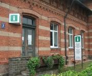 Smiltenes novada tūrisma informācijas centrs TIC