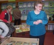 Bērzgales pagasta muzejs