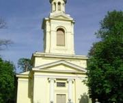 Vecumnieku baznīca