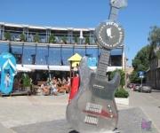 Pasākumi Liepājā 11.- 17.06.2012.(ARHĪVS)