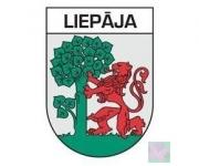 Pasākumi Liepājā 18.- 24.06.2012.(ARHĪV|S)