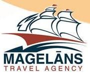 Magelāns Ceļojumu aģentūra