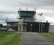 Ventspils lidosta