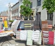 Jēkabpils Kultūras pārvalde
