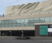 Театр Дайлес