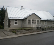 Дурбес музей