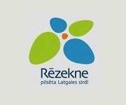 Rēzeknes, Rēzeknes un Viļānu novadu tūrisma informācijas centrs