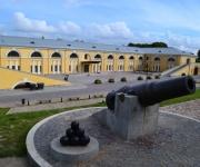 Marka Rotko mākslas centrs