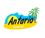 Antario Travel