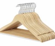 Lutini Ltd - товары для всей семьи